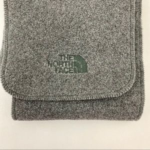 The North Face Accessories - The North Face Denali Scarf